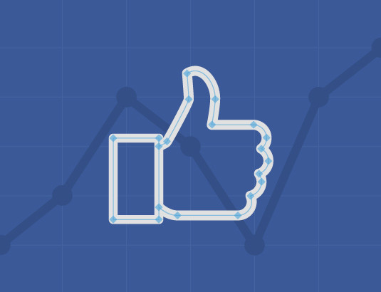 Facebook Reach Blog