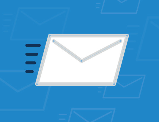 Tictoc email newsletter tips 1